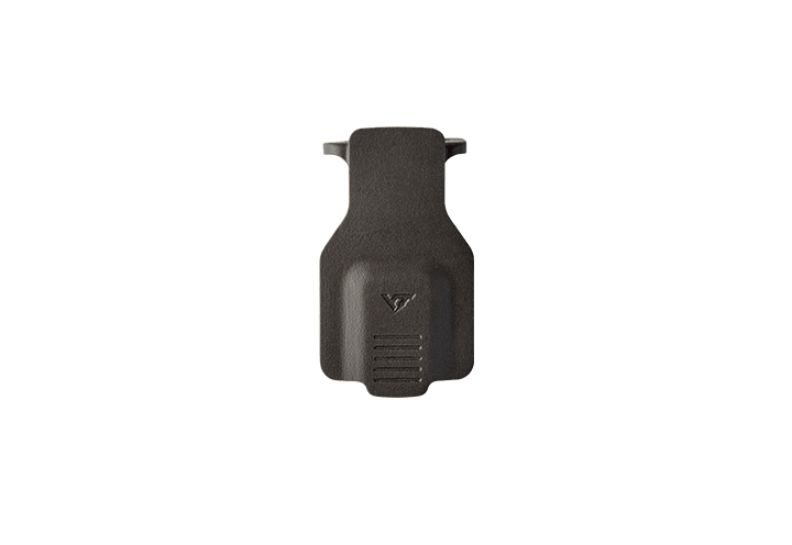 battery charging port seal Decoy MK1 & MK1.2