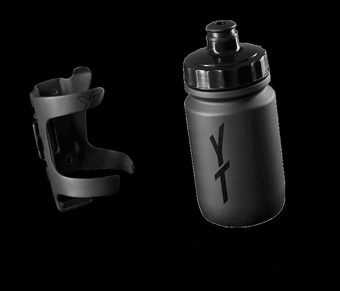Thirstmaster 3000 Set