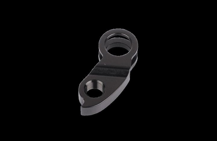 mech hanger Tues LTD 2.0 - black