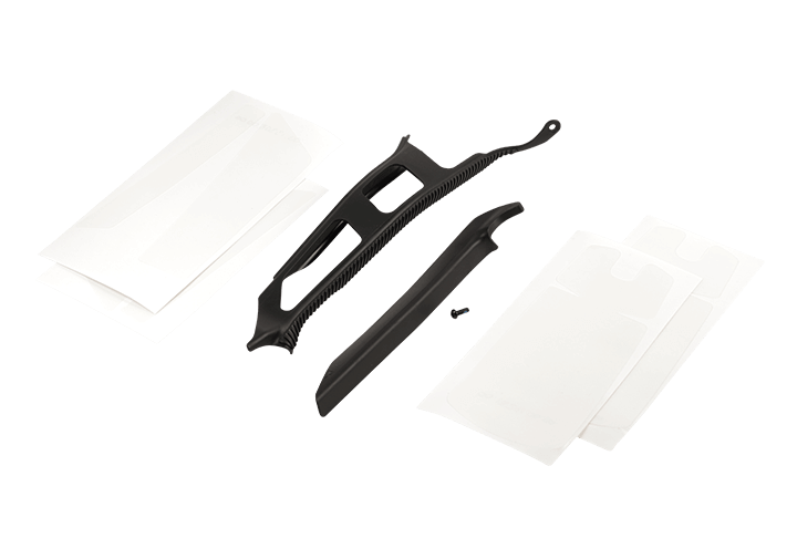 frame protection set Izzo MK1