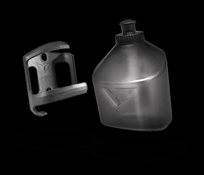 Thirstmaster 2000 Set