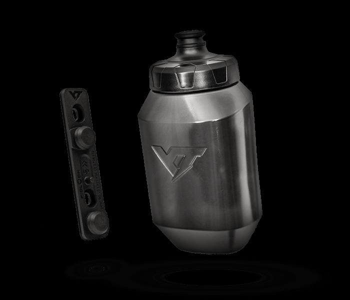 Thirstmaster 4000 Set