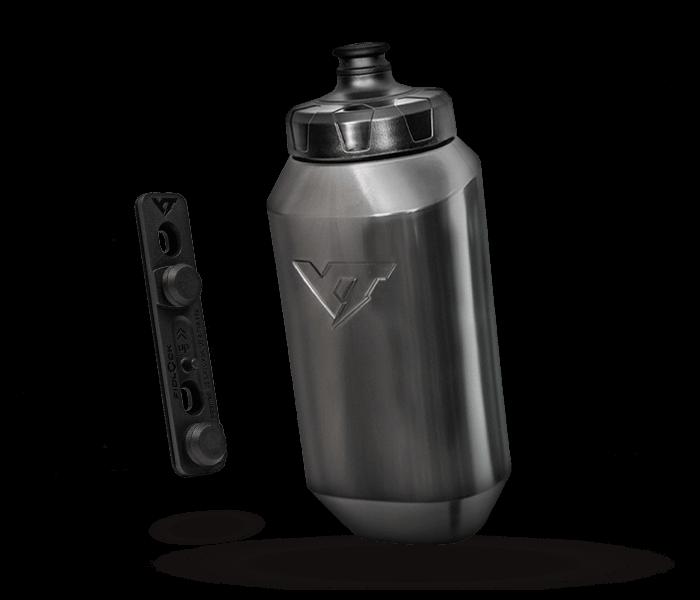 Thirstmaster 5000 Set